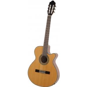 Richwood RC-16-CE gitara elektroklasyczna
