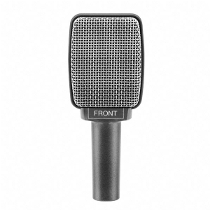 Sennheiser e-609 Silver mikrofon dynamiczny