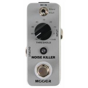 Mooer MNR1 Noise Killer efekt gitarowy