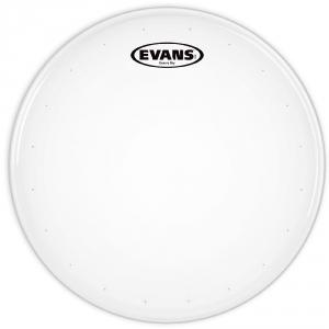 Evans B14HDD Genera naciąg perkusyjny (werblowy) 14″,  (...)