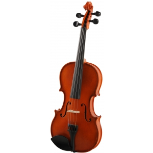 Strunal 24 OH PM skrzypce 3/4