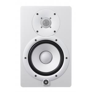 Yamaha HS7 W monitor aktywny (biały)