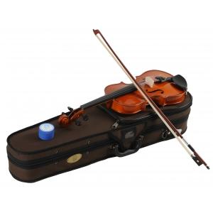 Stentor 1018 / F skrzypce Standard 1/4 (futerał + smyczek)