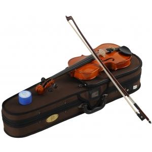Stentor 1018 / G skrzypce Standard 1/8 (futerał + smyczek)