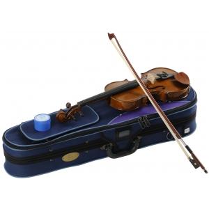 Stentor 1400 / G skrzypce Student I 1/8 (futerał + smyczek)