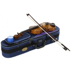 Stentor 1400 / H skrzypce Student I 1/10 (futerał + smyczek)