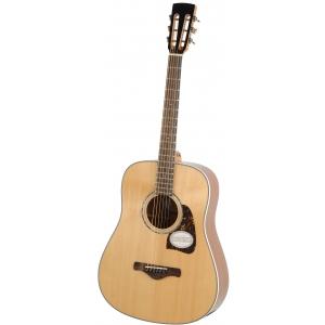Ibanez AVD 1 NT gitara akustyczna - WYPRZEDAŻ