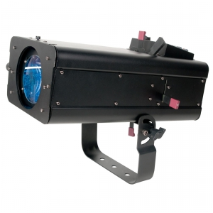 American DJ FS600LED Follow Spot reflektor prowadzący na  (...)