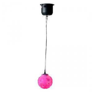 American DJ Jelly Globe efekt świetlny LED