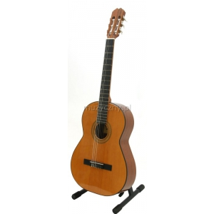 Admira Paloma gitara klasyczna