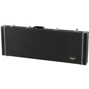 Rockcase RC 10606B futerał do gitary elektrycznej