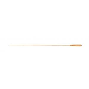 Rohema Percussion Beethoven, batuta