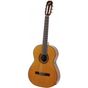 Admira Juanita Electro gitara elektroklasyczna