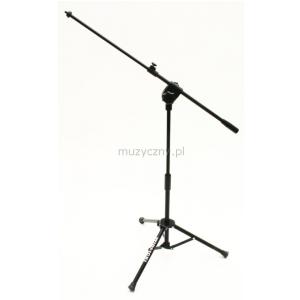 Dynawid Widlicki 3400 SM statyw mikrofonowy niski składany