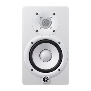 Yamaha HS5 W monitor aktywny (biały)