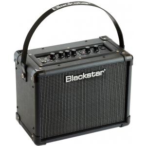 Blackstar ID Core 10 Stereo combo gitarowe
