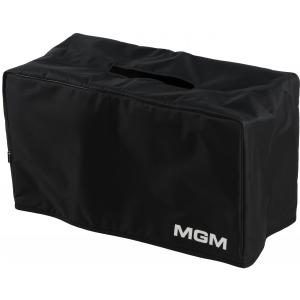 MGM pokrowiec na kolumnę 212