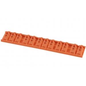 Yamaha VY84670R gumka 12-stykowa do klawiatury NW2 A88 K6,  (...)