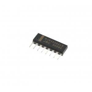 Yamaha YE133A00 IC NJM4556AL-D zamiennik XP844A0R