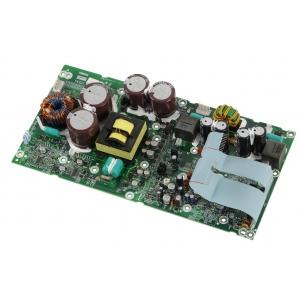 Yamaha WT873500 CIRCUIT BOARD AMPS1 DSR112/115/215