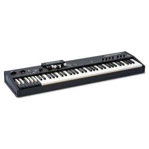 Studiologic Numa Organ 2 organy elektroniczne