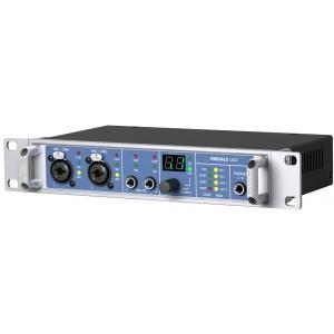 RME FireFace UCX interfejs audio USB / FireWire
