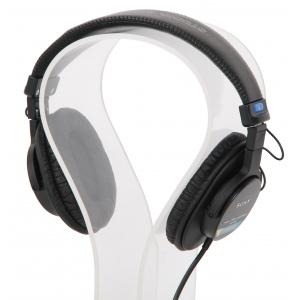 Sony MDR 7506 słuchawki zamknięte