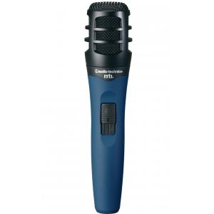 Audio Technica MB-2k mikrofon dynamiczny