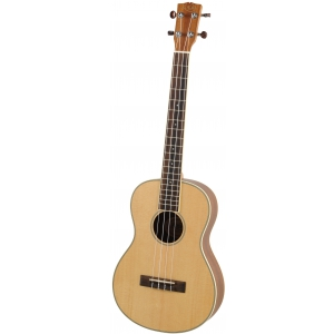 Korala UKB 450 ukulele barytonowe