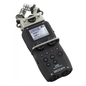 ZooM H5 cyfrowy rejestrator
