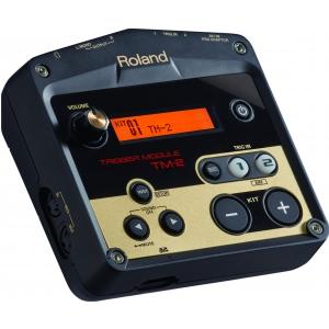 Roland TM 2 moduł perkusyjny
