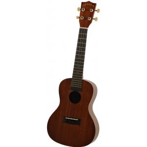 Kala Makala MK-C ukulele koncertowe z pokrowcem