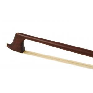Dorfler Violin Bow 14 4/4 smyczek do skrzypiec - fernambuk  (...)