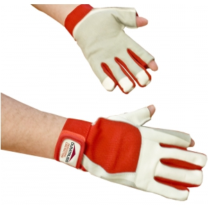 DuraTruss Working gloves Size: XL - rękawice