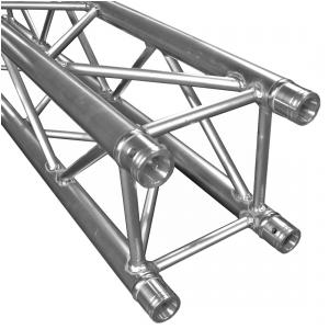 DuraTruss DT 34/2-250 straight element konstrukcji  (...)