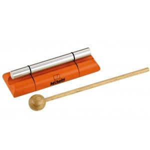 Nino 579S OR Energy Chimes instrument perkusyjny