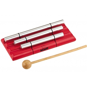 Nino 580 R Energy Chimes instrument perkusyjny