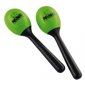 Nino 569GG Marakasy instrument perkusyjny