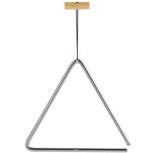 Nino 552 trójkąt (duży),  instrument perkusyjny