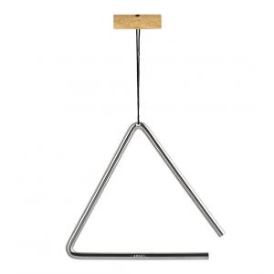 Nino 551 trójkąt (średni),  instrument perkusyjny