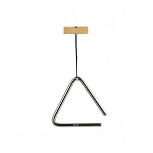 Nino 550 trójkąt (mały),  instrument perkusyjny