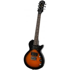 Epiphone Les Paul Express VS gitara elektryczna