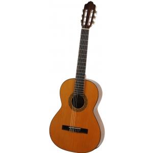 Esteve 3ST63 gitara klasyczna 7/8