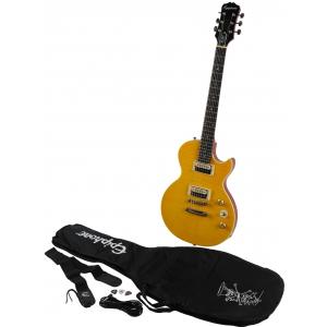 Epiphone LP Slash Special II Outfit gitara elektryczna  (...)