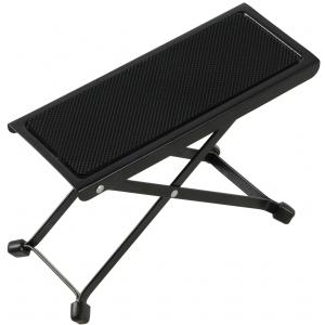 BSX 536500 podnóżek dla gitarzysty 12 - 25 cm