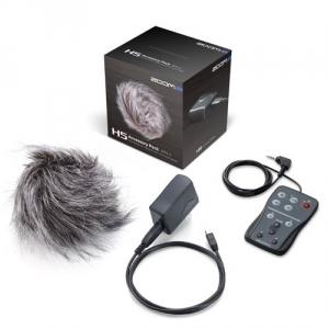 ZooM APH-5 akcesoria do rejestratora Zoom H5