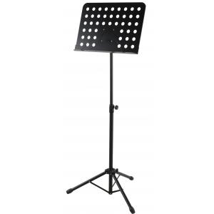 Fzone 05 pulpit do nut orkiestrowy, dziurkowany panel