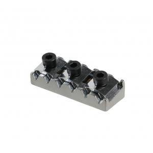 Schaller 540842 akcesoria do tremolo Schaller Klemm-Nut -  (...)