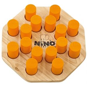 Nino 526  Shaken Play zestaw shakerów