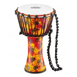 Nino PDJ1-S-F Djembe instrument perkusyjny